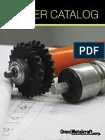 OMC_Roller_Catalog.pdf