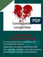 Cardio Pat 11