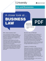 Business Law.pdf