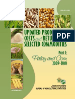 upcrs_palay_corn_part1_oct2011.pdf