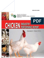 chicken_ipr_jan-jun2011.pdf
