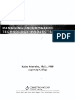 Managing Information Technology Projects