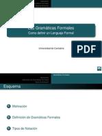 1-3_Gramaticas_formales