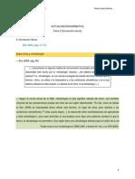 ACTUALIZACIÓN_NORMATIVA_(Tema_2_Corrección_léxica)