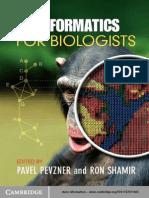 Bioinformatics for Biologists.pdf