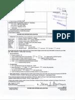 2013 8 26 Filedoc Karen Income Expense