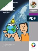 cambio_climatico_ciencia_evidencias_acciones.pdf
