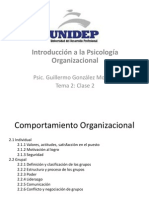 UNIDEP - Tema2 Clase 2