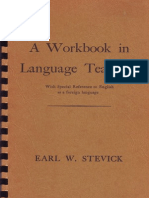 A Workbook in Language Teaching.pdf