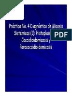 (Micosis_sistemicas.pdf
