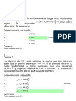 170277722-65599337-Quiz-Fisica-Moderna