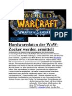 """MINDMAIL - WoW, The MATRIX(-but with money)""""  and others 5.8.2009"""