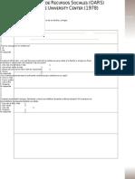 Anexo 1- OARS Escala de Recursos Sociales.doc