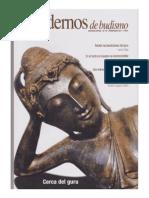 Cuadernos Budismo, Nro 76