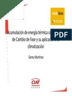 CIAT-Acumulação_Gelo