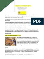 MENSAJE No2 SOBRE LA SERIE DEL LIBRO DE JOSUE.pdf