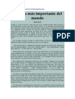 Naomi Klein. La cosa más importante del mundo.pdf