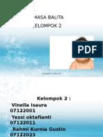16559941-Gizi-Pada-Masa-Balita.pdf