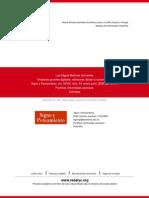 Tendiendo puentes digitales_ reflexiones desde la convergencia.pdf