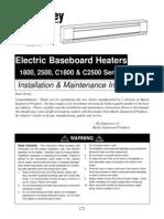 qmark_baseboardmanual.pdf
