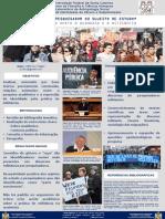 sic_banner_ufsc_2013.pdf