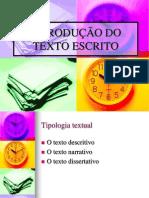 artigo_producaotextoescrito