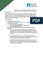 Saba IHI - Starting a Practicum.pdf
