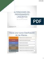 alteraciones_de_procesamiento_lingÜistico