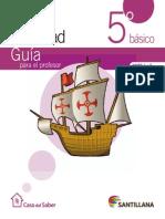 Sociedad5 Guia