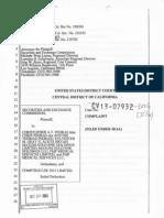 Maxum complaint.pdf