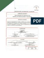 MANUAL_ORGANIZACION_HOSPITAL_ESP.pdf