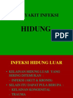 INFEKS~1.PPT