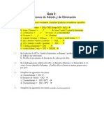 Guia 3 Rns de Adicion y Eliminacion (1)