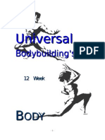 Universal-12-Week-Bodybuilding-Course.pdf
