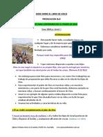 SERIE SOBRE EL LIBRO DE JOSUE cap 3.pdf
