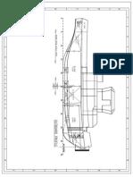 All Construction Model (1)