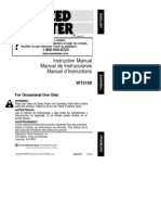 WeedeaterWT3100 163411e.pdf