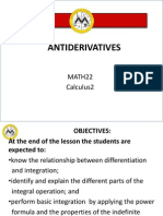 Lesson 1 AntiDerivatives.pptx