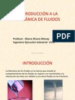 01 Mecanica de los fluidos Introduccion (1).pptx