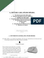 Tema5-Fisica1