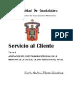 Tarea 4. Servicio al cliente.docx