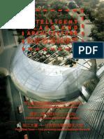 glass_magazine_article.pdf