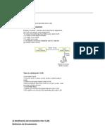 3.3.1parte1.PDF