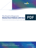 inspire-rare-disease-day-report-2011.pdf