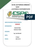 informe_5_sumador.docx