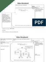 Storyboard-2.pptx