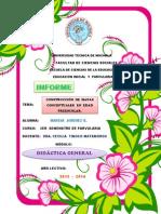 CONSTRUCCIÓN   DE   MAPAS   CONCEPTUALES   EN  EDAD   PREESCOLAR.docx