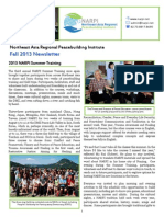 NARPI Newsletter- Fall 2013.pdf