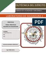 LAB1_SOLDADURA_RECONOCIMIENTO