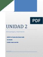 Unidad 2 (Autoguardado)